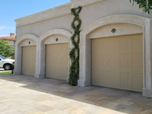 Desert Garage Doors AZ-Garage Door Repair Scottsdale