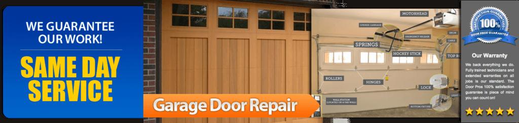 Garage Door Repair Mesa Az Same Day Garage Door Repair Service